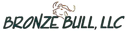 Bronze Bull LLC  Adventures